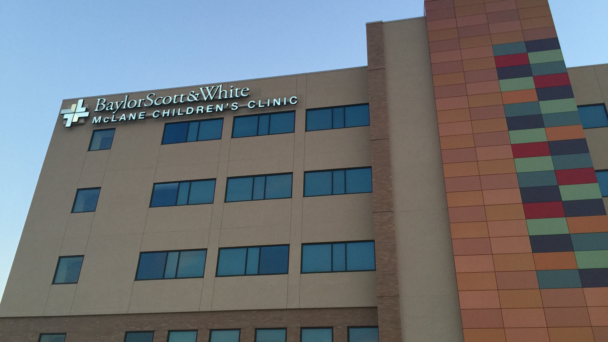bswh_mclane_childrens_20150327022918