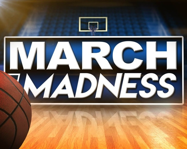 march_madness_mgn_20150326093718