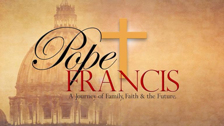 Pope-Text-768x432-60044163.jpg