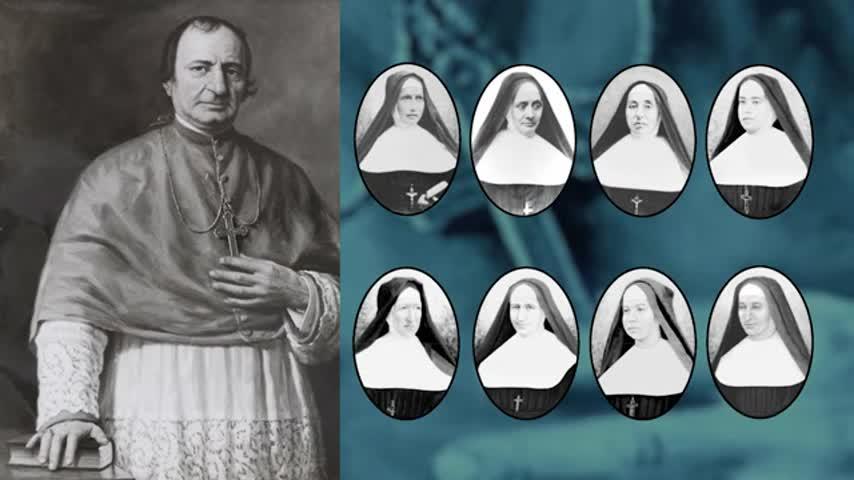 Sisters of St- Joseph_20151202193317