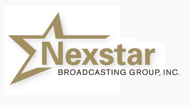 nexstar_1453913997621-3156084.jpg