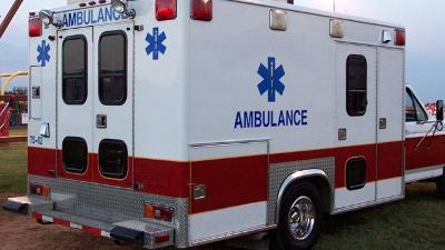 Ambulance-blurb-jpg_20160128080158-159532