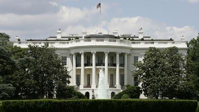 The-White-House-jpg_20160428004401-159532