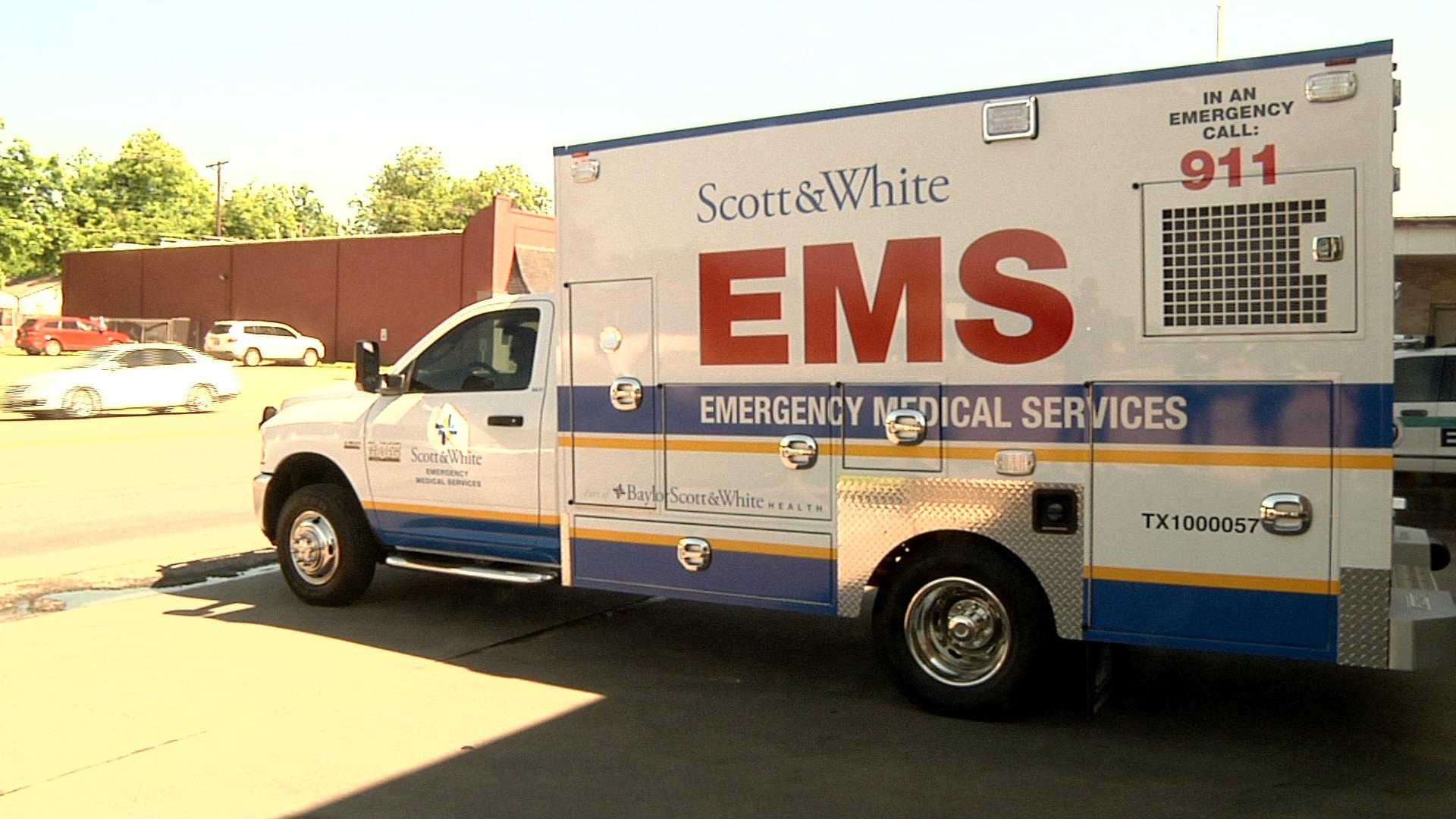 ambulance_1462394999421.jpg