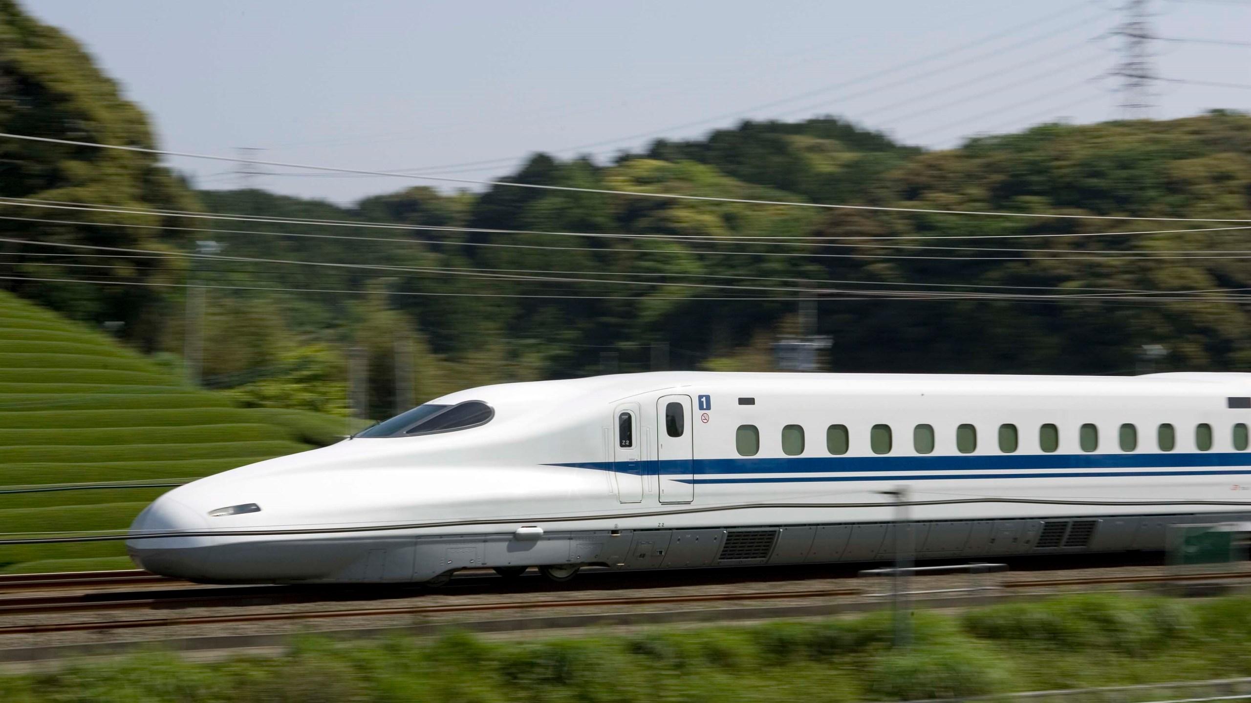 train_1462393578514.jpg