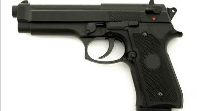 Handgun-jpg_20160705063733-159532