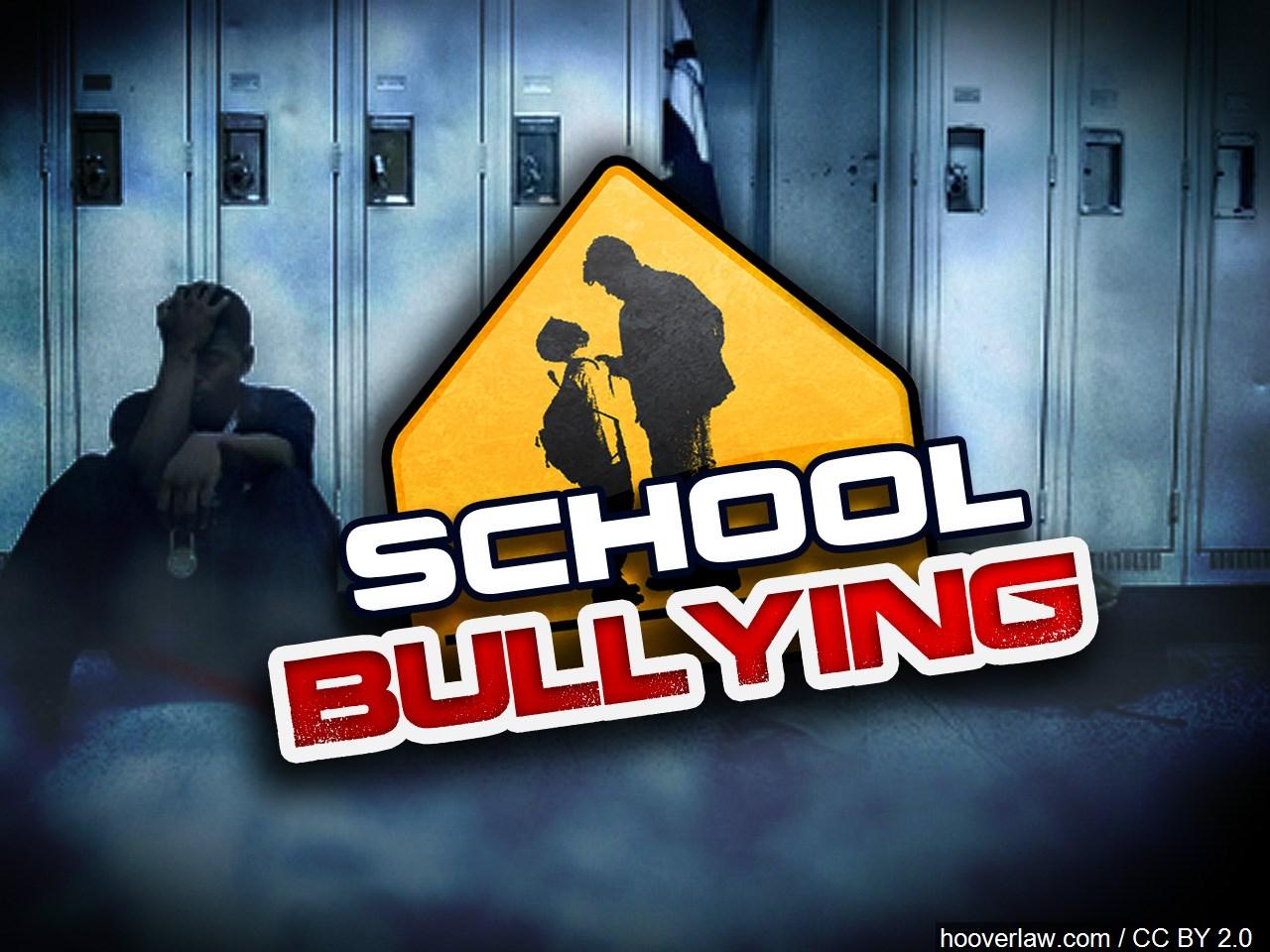 bullying_1471710779341-3156084.jpg