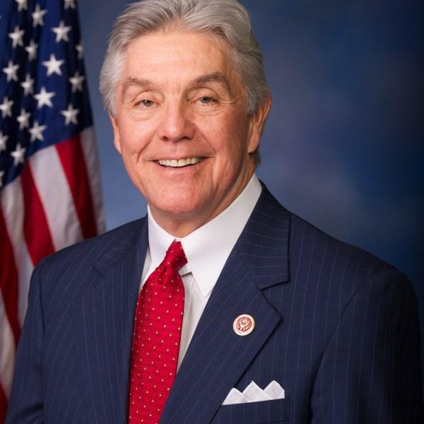 Congressman ROger Williams_1475095633482.jpg