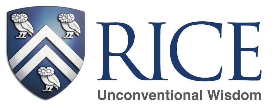 RiceUniversity_1473774847810.png