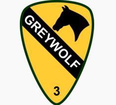 3rd BCT Greywolf logo_1481302493034.JPG