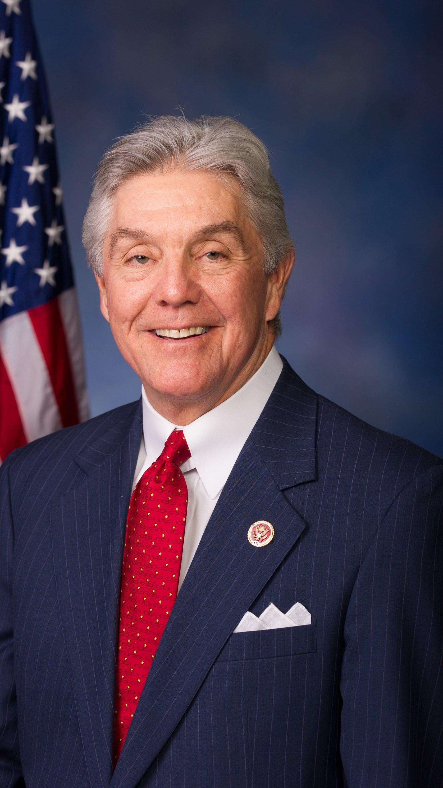 Congressman ROger Williams_1484940848739.jpg