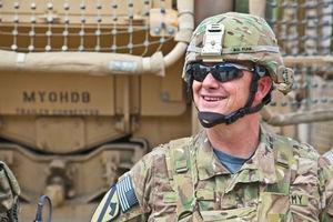 Funk, Major General Paul E._1484143503145.jpg