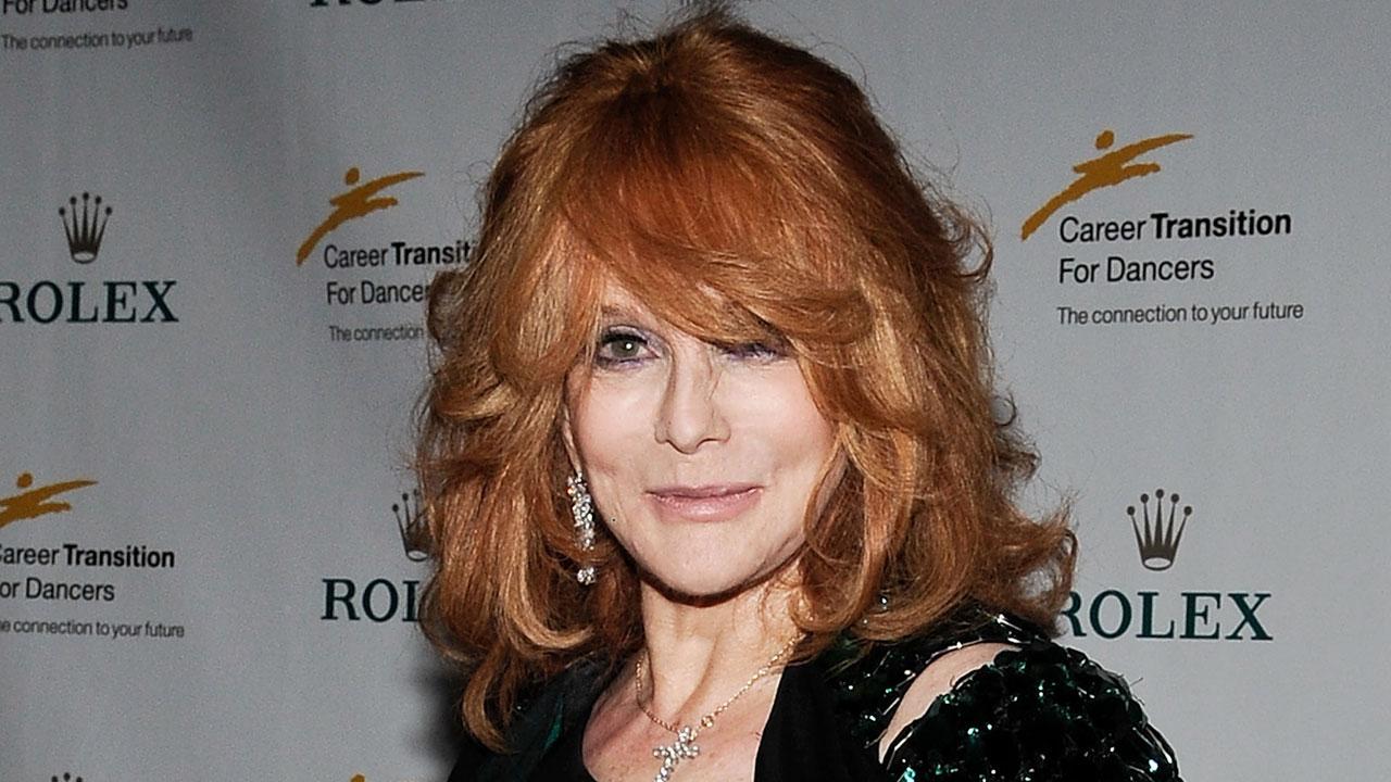 Red Hot Redheaded Celebrity Women Kwkt Fox 44
