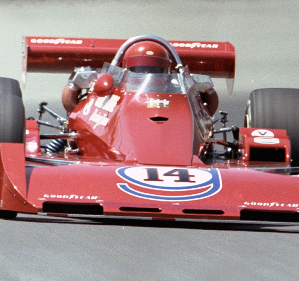 03-29-Foyt-1977-Winner-MuseumDisplay_1493138209355.jpg