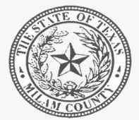 milam county seal_1506437913232.JPG