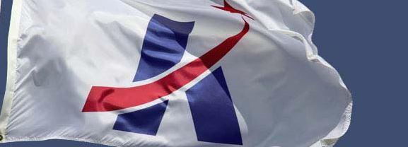 KILLEEN FLAG_1507314843233.JPG