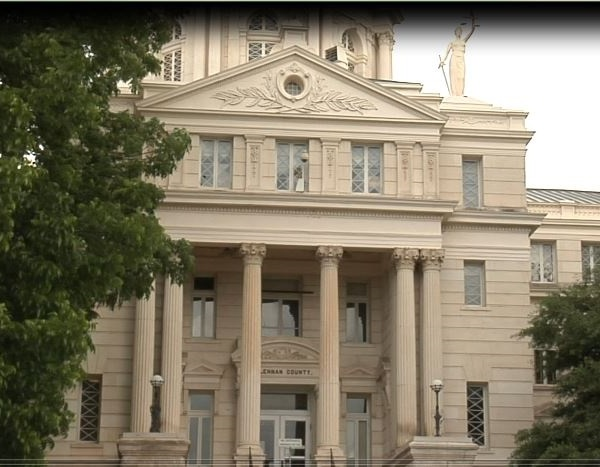 MCLENNAN COUNTY COURTHOUSE-TWO_1507148862466.jpg