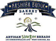 Nashoba-Brook-Bakery_1507163075125.jpg
