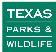 TEXAS PARKS AND WILDLIFE_1509393489360.JPG