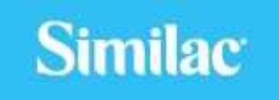 similac_1509397884627.jpg
