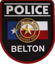 BELTON POLICE LOGO_1510336701159.JPG