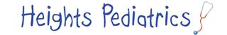 Heights Pediatrics 320x50_1519836297003.jpg.jpg