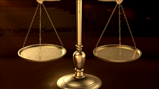 SCALES OF JUSTICE_1517343544682.png.jpg