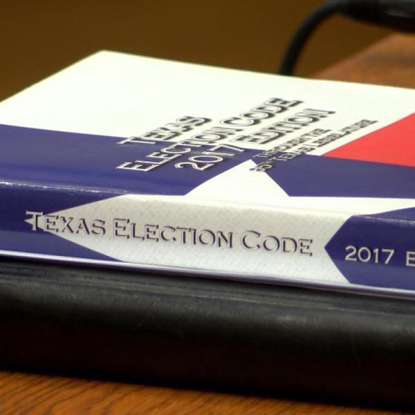 election code_1519355234985.jpg.jpg