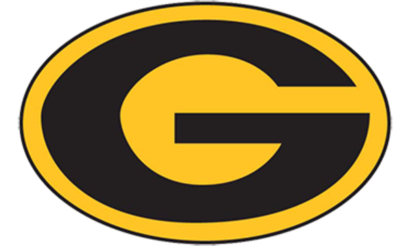 gatesville_1521678903747.png