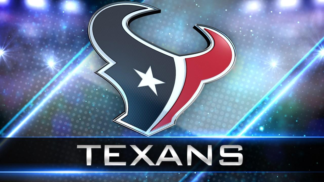 Texans Generic_1523482316746.jpg.jpg