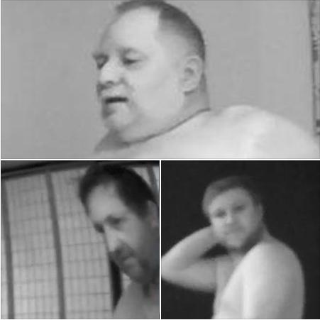 Mature women having sex video