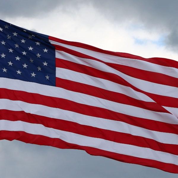 American flag, United States88013888-159532-159532