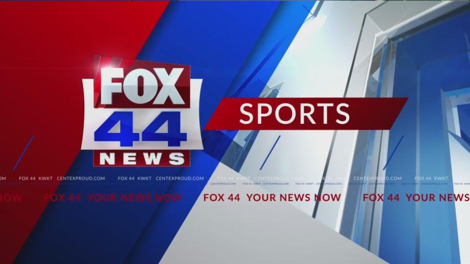 FOX44 Sports_1526351139179.jpg.jpg