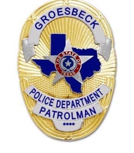 GROESBECK PD SHIELD_1525805420941.JPG.jpg