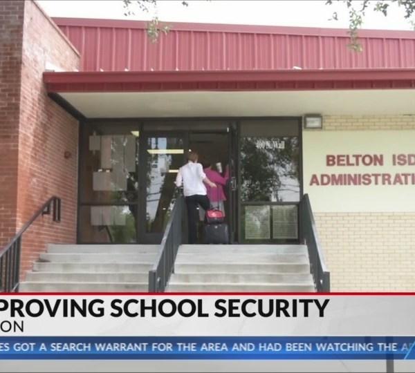 BELTON_SCHOOL_SECURITY_0_20180724021020