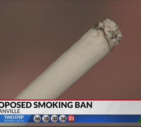 NOLANVILLE_SMOKING_BAN_0_20180720022003