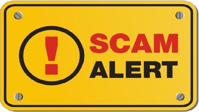 Scam Alert_1531856795723.jpg.jpg