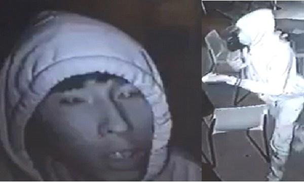 lounge suspects_1535143157779.jpg.jpg