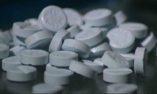 opioid pile_1533681201246.jpg.jpg