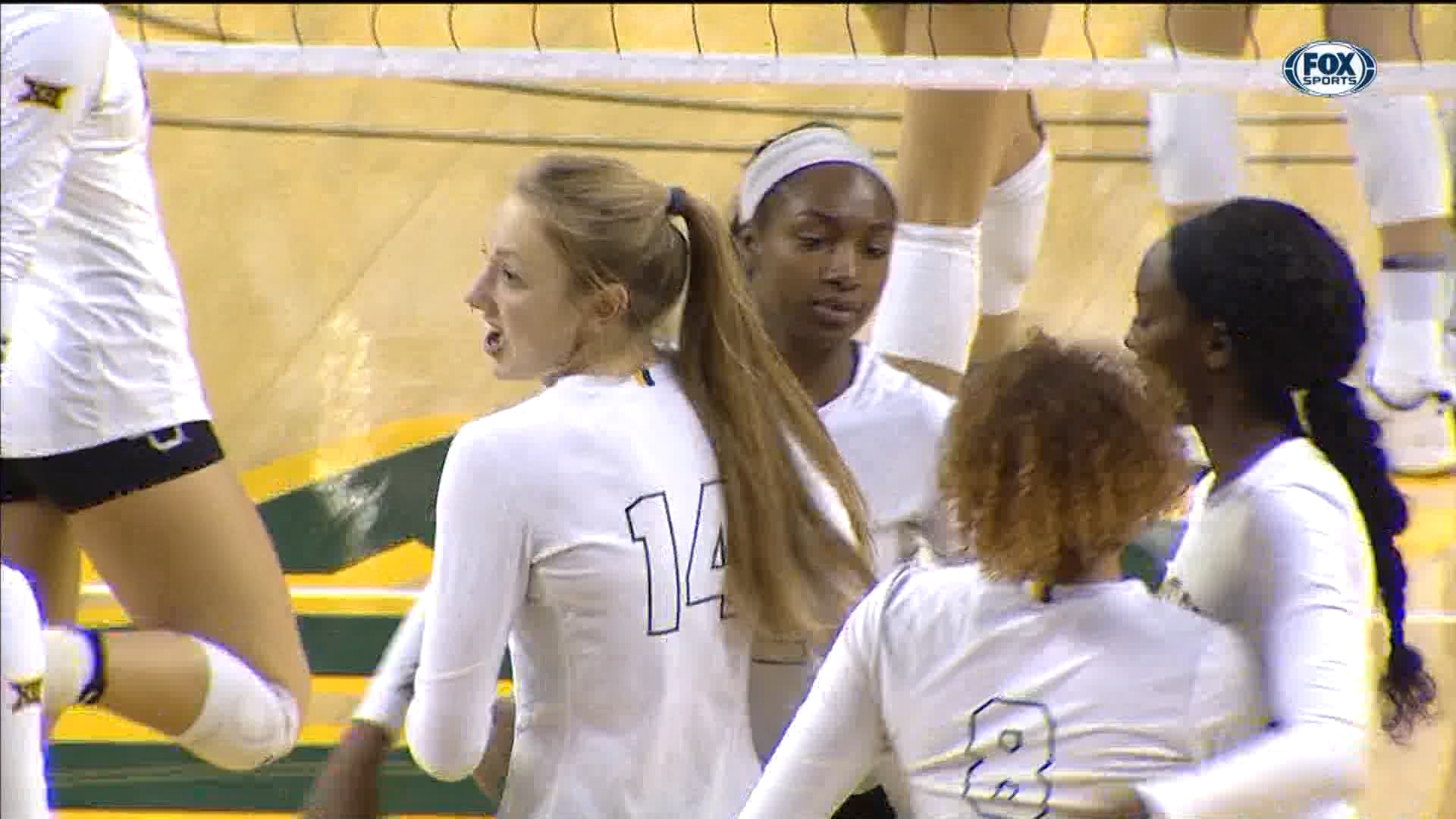 Baylor Volleyball_1509599232129.jpg
