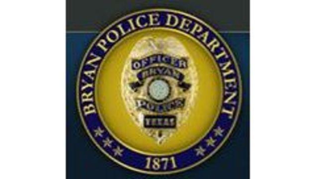 bryan police department_1537827280679.jpg.jpg