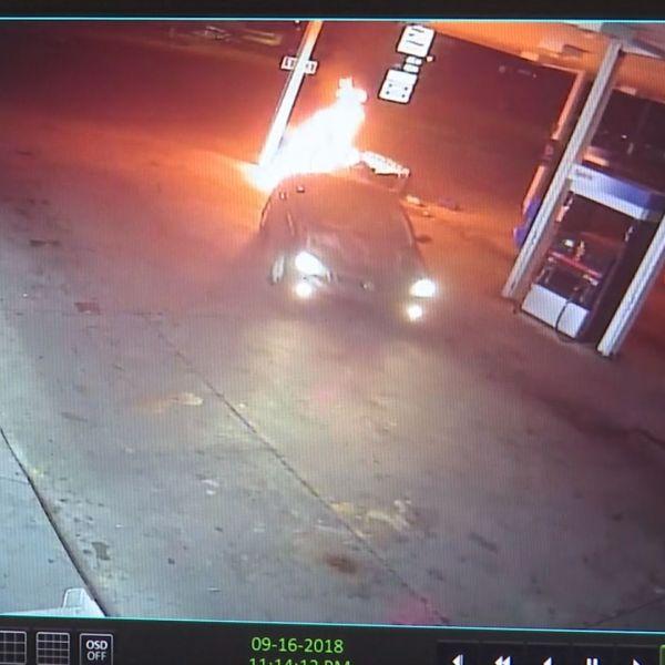 gas station fire still_1537466182902.jpg-842137442.jpg