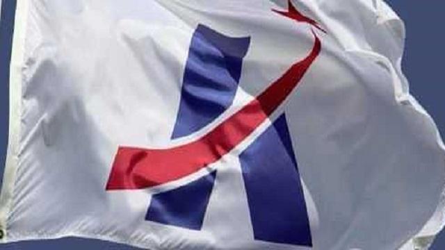 killeen flag_1537317374062.jpg.jpg