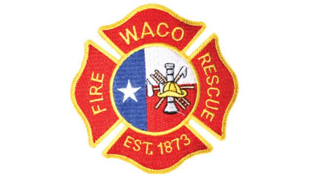 waco fire and rescue_1536184178006.jpg.jpg