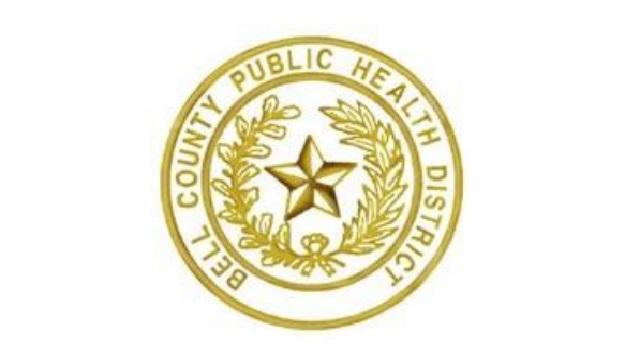 Bell County Public Health District_1540496089843.jpg.jpg