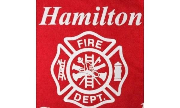 Hamilton_1538523330891.jpg