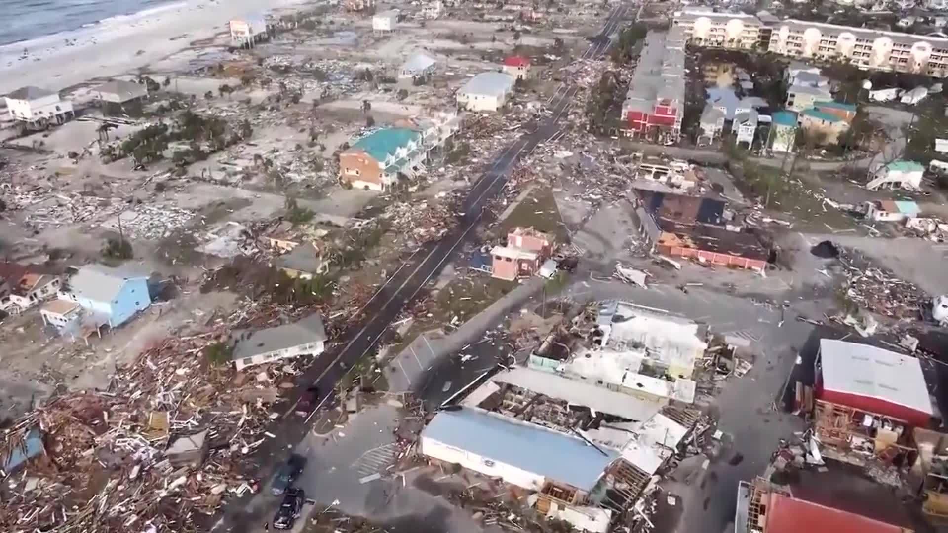 Michael_beach_damage_aerials_0_20181012173018-54787066