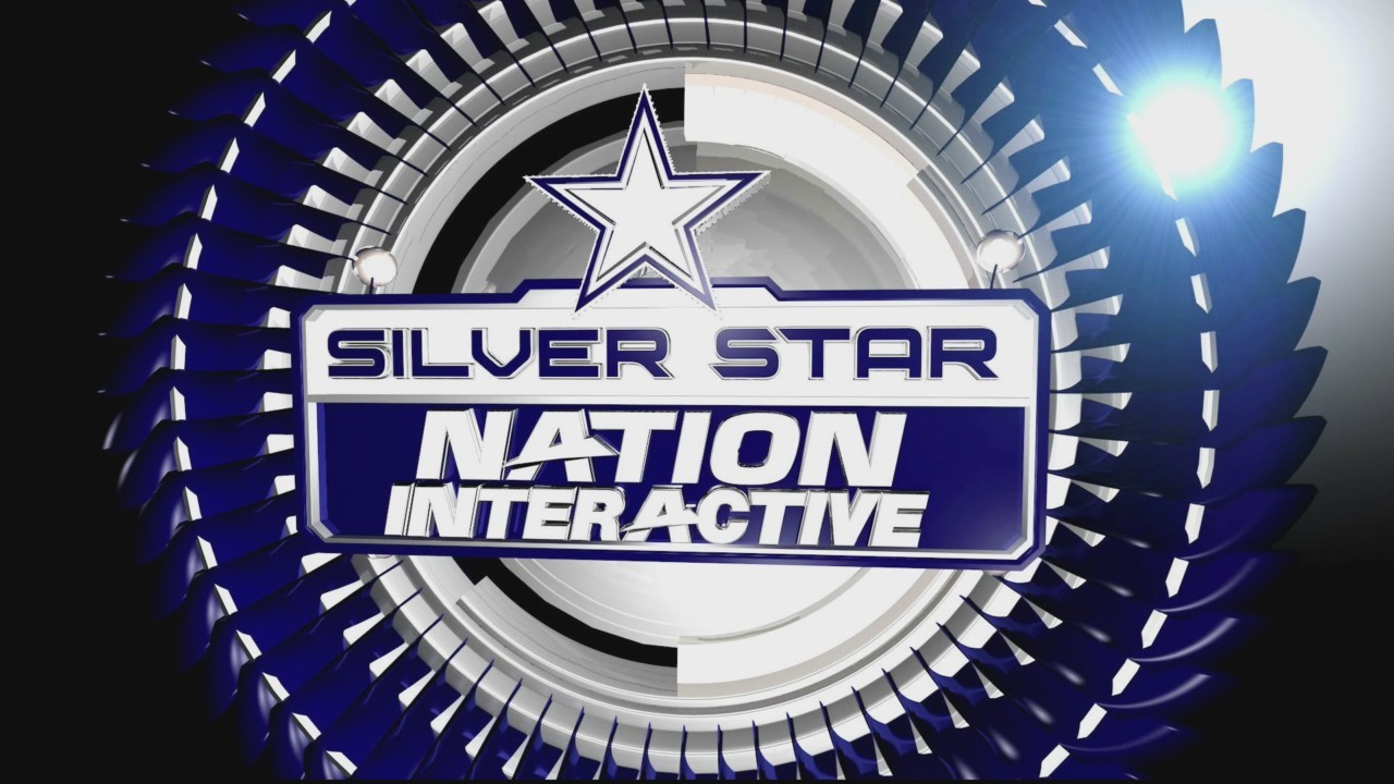 Silver_Star_Nation_Interactive_for_Oct___0_20181016210055