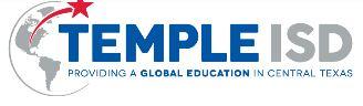 TEMPLE ISD BANNER_1538591265426.JPG.jpg