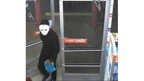 robber_1539728533637.jpg